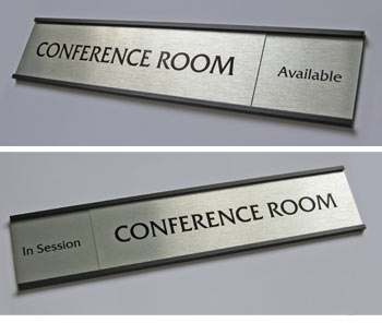 conference-room-sign