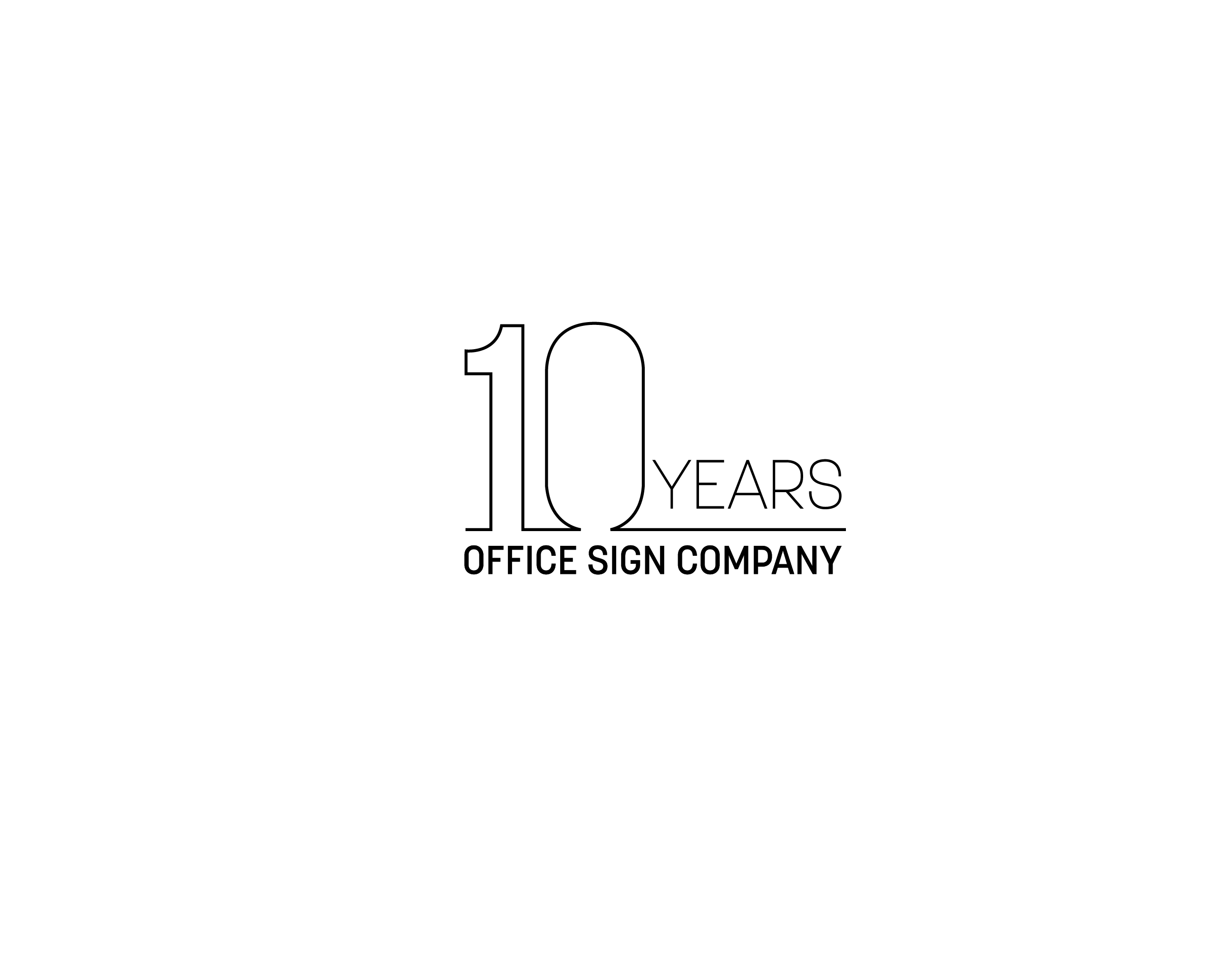 OSC_10_ABOVO_FINAL-02